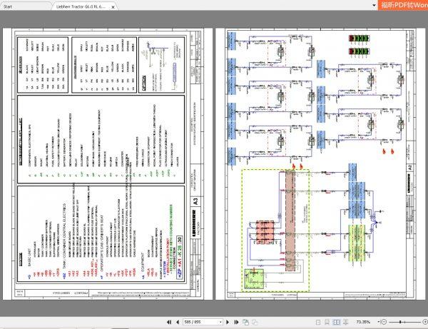 Liebherr_Tractors_Updated_102020_Full_Service_Manuals_DVD_582GB_PDF_5