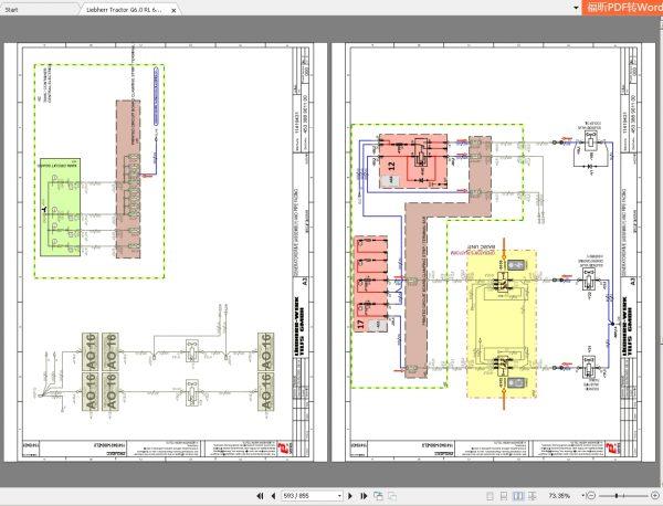 Liebherr_Tractors_Updated_102020_Full_Service_Manuals_DVD_582GB_PDF_6