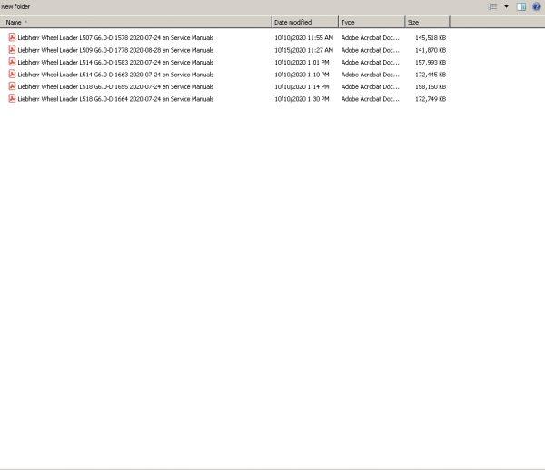 Liebherr_Wheel_Loader_Tier_Updated_102020_Full_Service_Manuals_DVD_1988GB_PDF_1
