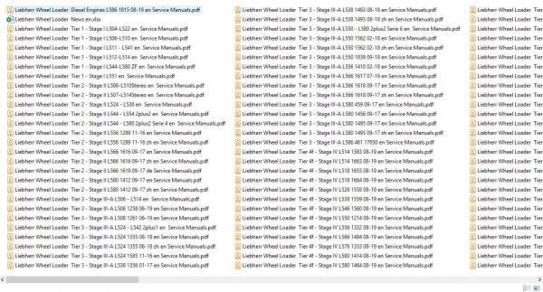 Liebherr_Wheel_Loader_Tier_Updated_102020_Full_Service_Manuals_DVD_1988GB_PDF_11