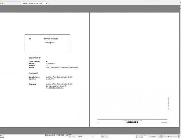 Liebherr_Wheel_Loader_Tier_Updated_102020_Full_Service_Manuals_DVD_1988GB_PDF_2