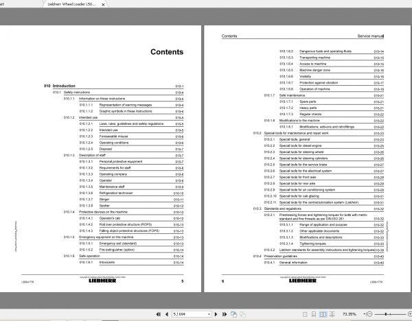 Liebherr_Wheel_Loader_Tier_Updated_102020_Full_Service_Manuals_DVD_1988GB_PDF_3