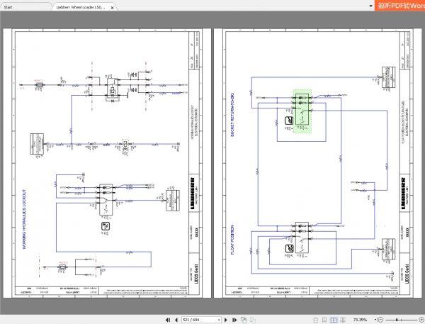 Liebherr_Wheel_Loader_Tier_Updated_102020_Full_Service_Manuals_DVD_1988GB_PDF_4