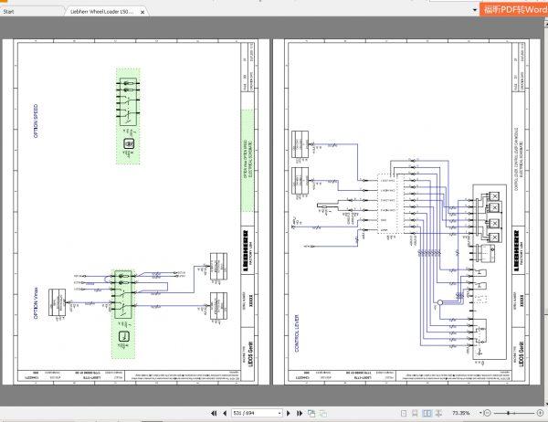 Liebherr_Wheel_Loader_Tier_Updated_102020_Full_Service_Manuals_DVD_1988GB_PDF_5