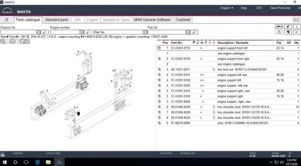MAN_Mantis_v642_EPC_102020_Spare_Parts_Catalog_3_2
