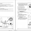STILL_STED_Forklift_Updated_2020_User_Manual_Part_Catalog_Full_DVD_6