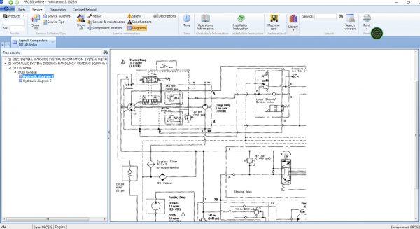 VOLVO_PROSIS_2020_Offline_Parts_Catalog_Repair_Manuals_15