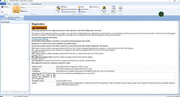 VOLVO_PROSIS_2020_Offline_Parts_Catalog_Repair_Manuals_6