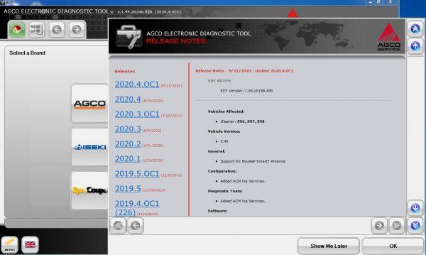 AGCO-EDT-Electronic-Diagnostic-Tool-v.1.99.20240.924-09.2020-Diagnostic-Software-1