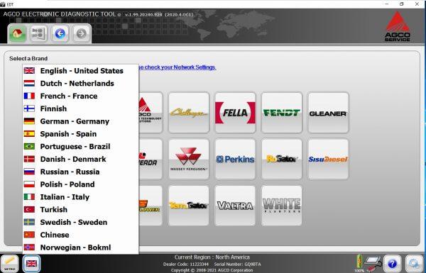 AGCO-EDT-Electronic-Diagnostic-Tool-v.1.99.20240.924-09.2020-Diagnostic-Software-12