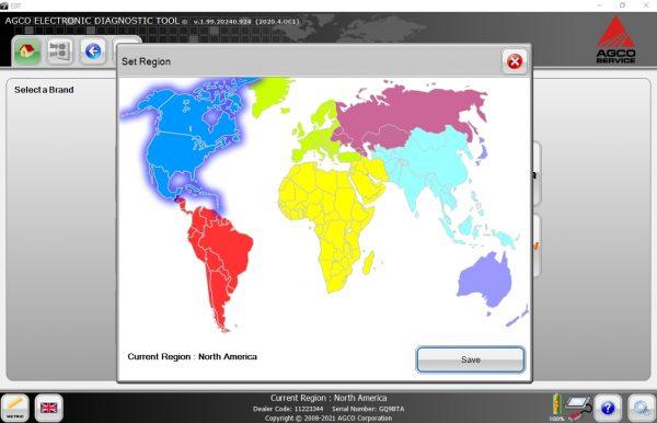 AGCO-EDT-Electronic-Diagnostic-Tool-v.1.99.20240.924-09.2020-Diagnostic-Software-13
