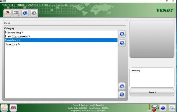 AGCO-EDT-Electronic-Diagnostic-Tool-v.1.99.20240.924-09.2020-Diagnostic-Software-14