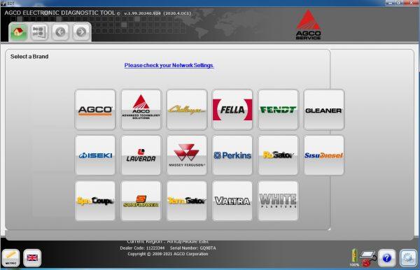 AGCO-EDT-Electronic-Diagnostic-Tool-v.1.99.20240.924-09.2020-Diagnostic-Software-2