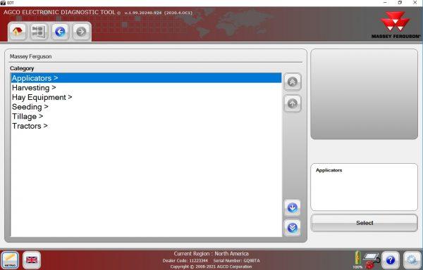 AGCO-EDT-Electronic-Diagnostic-Tool-v.1.99.20240.924-09.2020-Diagnostic-Software-5