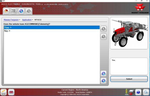 AGCO-EDT-Electronic-Diagnostic-Tool-v.1.99.20240.924-09.2020-Diagnostic-Software-6