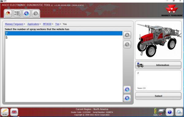AGCO-EDT-Electronic-Diagnostic-Tool-v.1.99.20240.924-09.2020-Diagnostic-Software-7