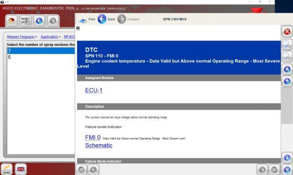 AGCO-EDT-Electronic-Diagnostic-Tool-v.1.99.20240.924-09.2020-Diagnostic-Software-8