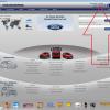 Ford_WebParts_Latin_America_022020_EPC_Portuguese1
