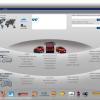 Ford_WebParts_Latin_America_022020_EPC_Portuguese_1