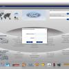 Ford_WebParts_Latin_America_022020_EPC_Portuguese_2