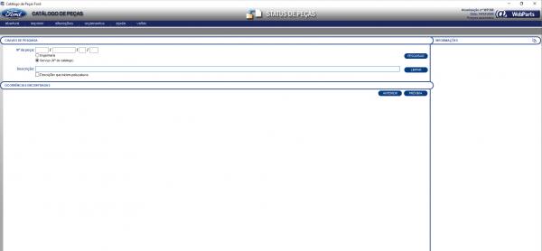 Ford_WebParts_Latin_America_022020_EPC_Portuguese_3