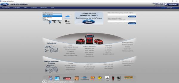 Ford_WebParts_Latin_America_022020_EPC_Portuguese_4