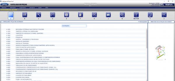 Ford_WebParts_Latin_America_022020_EPC_Portuguese_5