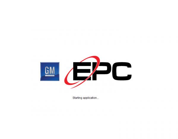 General_Motors_Brazil_EPC_102020