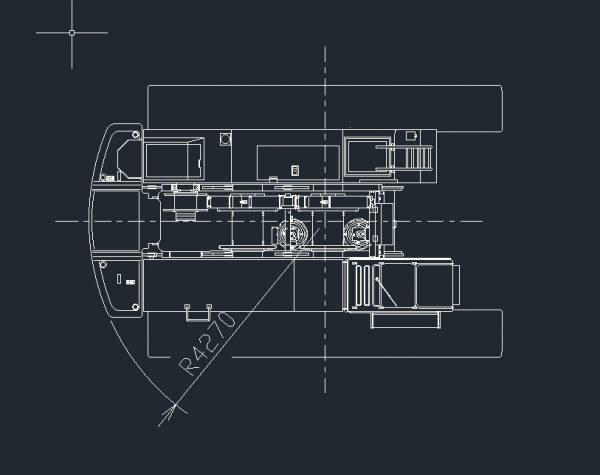 Hitachi_Sumitomo_Heavy_Industries_Construction_Crane_Full_Cad_Data_DXF_DWG_2