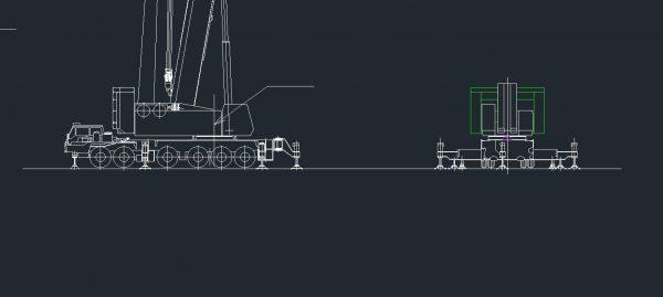 Hitachi_Sumitomo_Heavy_Industries_Construction_Crane_Full_Cad_Data_DXF_DWG_3