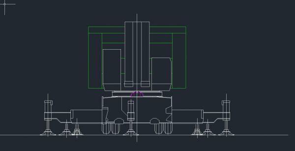 Hitachi_Sumitomo_Heavy_Industries_Construction_Crane_Full_Cad_Data_DXF_DWG_5