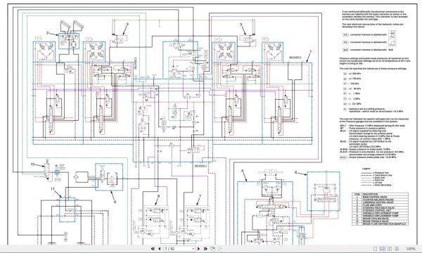 Hyster_Forklift_Class_5_Internal_Combustion_Engine_Trucks_Repair_ManualsUpdated_11_13