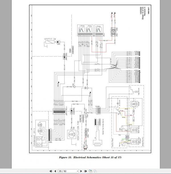 Hyster_Forklift_Class_5_Internal_Combustion_Engine_Trucks_Repair_ManualsUpdated_11_17