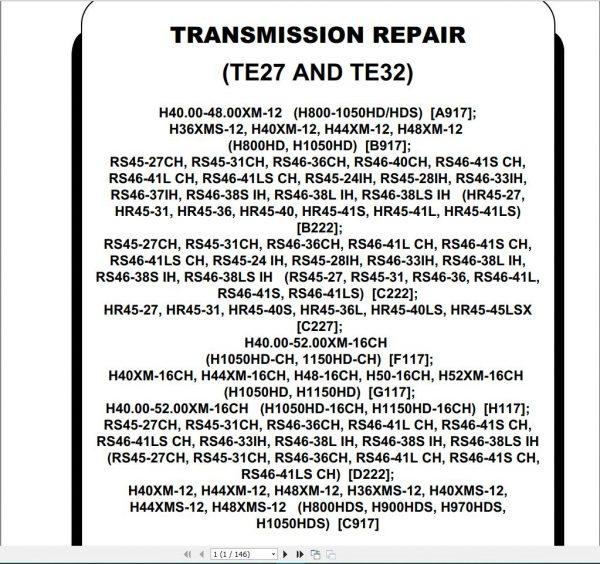 Hyster_Forklift_Class_5_Internal_Combustion_Engine_Trucks_Repair_ManualsUpdated_11_7