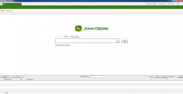 John_Deere_Hitachi_Parts_ADVISOR_1