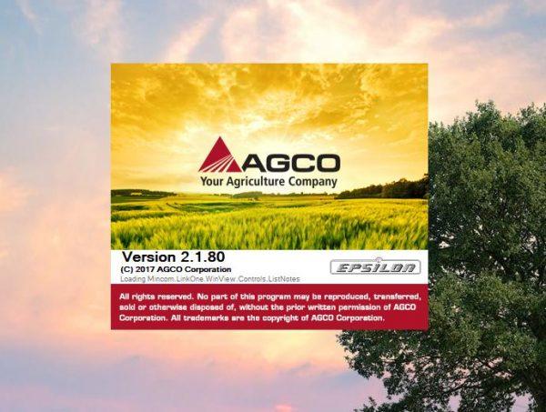 Massey_Ferguson_-_AG_Tractor_NA_Workshop_Service_Manuals_and_Service_Bulletins_0520191