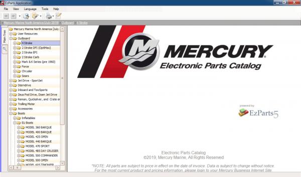 Mercury_Marine_Spare_Parts_Catalog_NA_2020_VMWARE_WORKSTATION_1