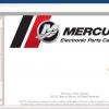 Mercury_Marine_Spare_Parts_Catalog_NA_2020_VMWARE_WORKSTATION_3