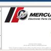 Mercury_Marine_Spare_Parts_Catalog_NA_2020_VMWARE_WORKSTATION_4