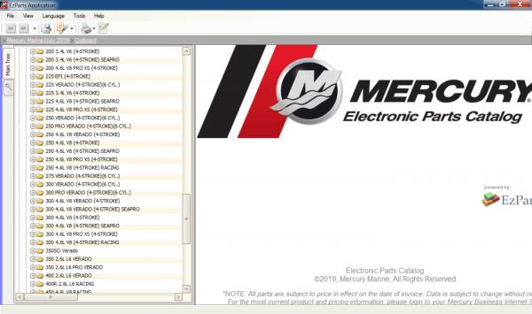 Mercury_Marine_Spare_Parts_Catalog_NA_2020_VMWARE_WORKSTATION_6
