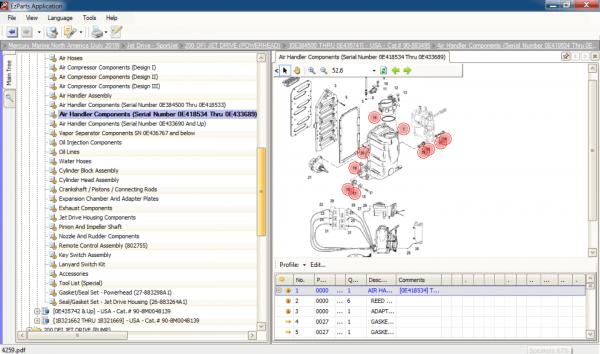 Mercury_Marine_Spare_Parts_Catalog_NA_2020_VMWARE_WORKSTATION_7