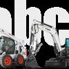 Bobcat_Service_Library_Q22020_092020_Service_Operator_Maintenance_Bulletines_etc_0gMCI1