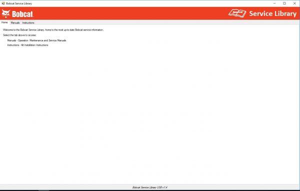 Bobcat_Service_Library_Q22020_092020_Service_Operator_Maintenance_Bulletines_etc_1