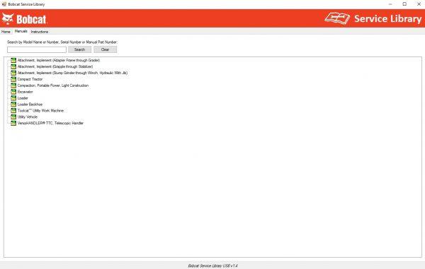 Bobcat_Service_Library_Q22020_092020_Service_Operator_Maintenance_Bulletines_etc_2