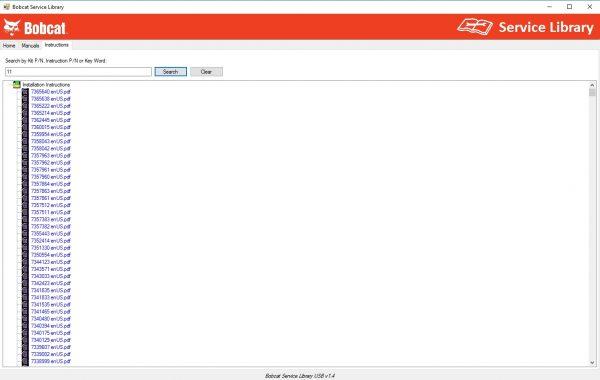 Bobcat_Service_Library_Q22020_092020_Service_Operator_Maintenance_Bulletines_etc_3