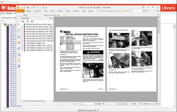 Bobcat_Service_Library_Q22020_092020_Service_Operator_Maintenance_Bulletines_etc_4