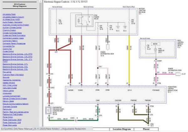 2014 maycar wiring diagram page 60 - fusebox and wiring diagram symbol-bait  - symbol-bait.coroangelo.it  diagram database - coroangelo.it