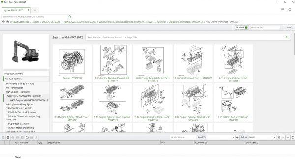 John-Deere–Hitachi-Parts-ADVISOR-01.2021-Offline-DVD-Spare-Parts-Catalog-7 (1)