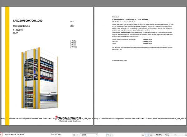 Jungheinrich_Forklift_Full_Models_112018_Updated_Operating_Manuals_PDF_DVD_3