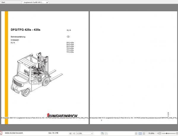 Jungheinrich_Forklift_Full_Models_112018_Updated_Operating_Manuals_PDF_DVD_4